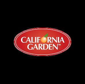 California-Garden.png