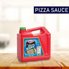 BH-Pizza-sauce.jpg