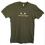 "Thumbnail: T-Shirt ""Lets Be Kind"""