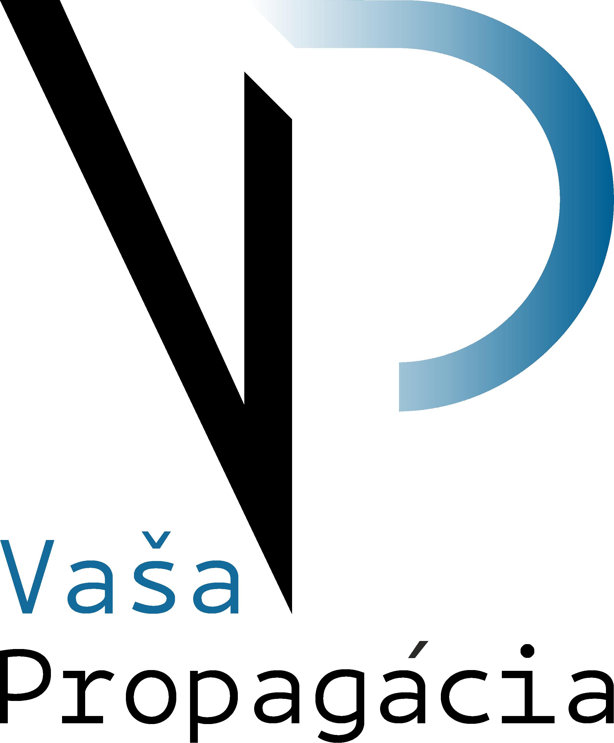 vasa propagacia logo new_1