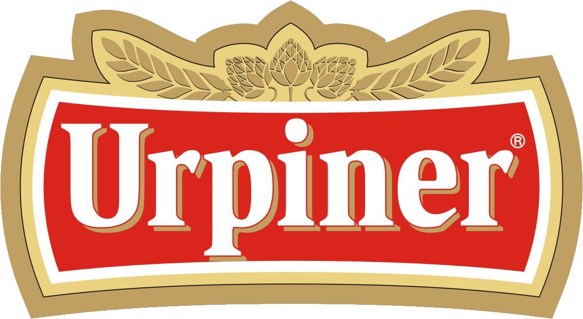 Logopublic