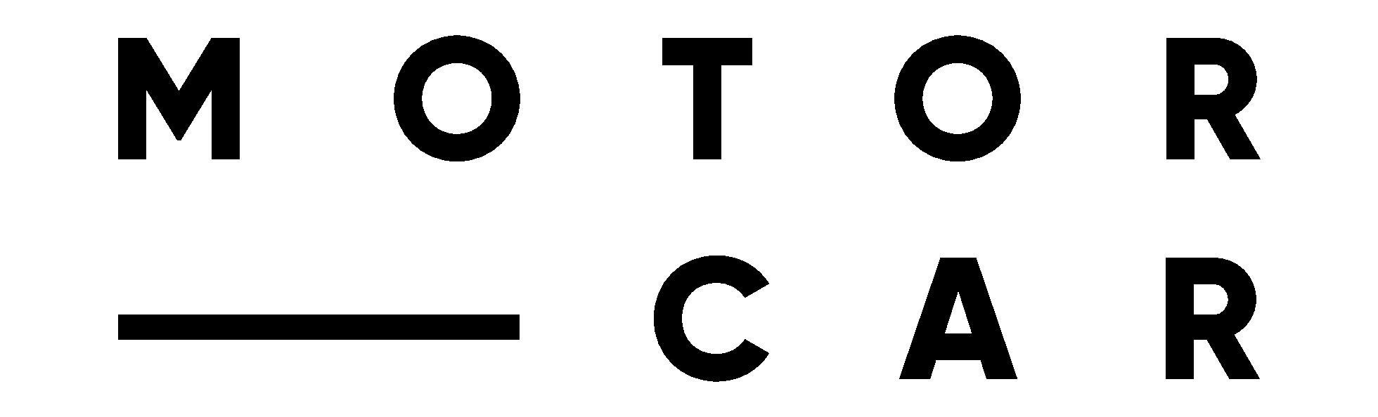MotorCar_Logo_Black-page-001