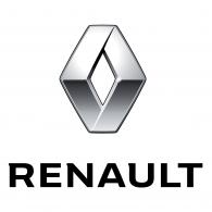 renault_2015_vertical