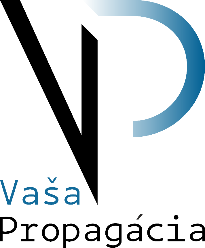 vasa%20propagacia%20logo%20new_1_edited.