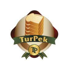 turpek_logo-1