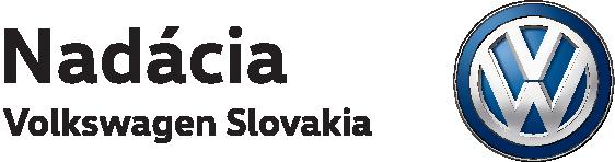 stiftung-nadacia_logo-3D_2016_R_v01_sni-