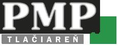 PMP_logo_230x901