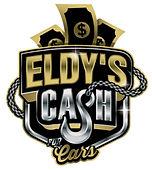 Eldy's-Cash-for-cars_20062018.jpg