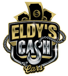 Eldy's-Cash-for-cars_20062018.jpg