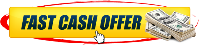 fast-cash-offer-btn3.png