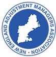 Massachusetts repossession companies