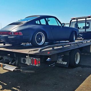 Auto Repair Services Lynn ma | 24hr towing