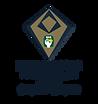 Hunter_HA19_Finalist_Logo_KIT_35k-45k.pn