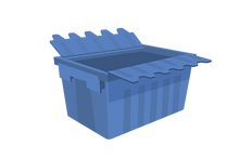 Container - open.png