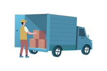 Truck - unloading.png