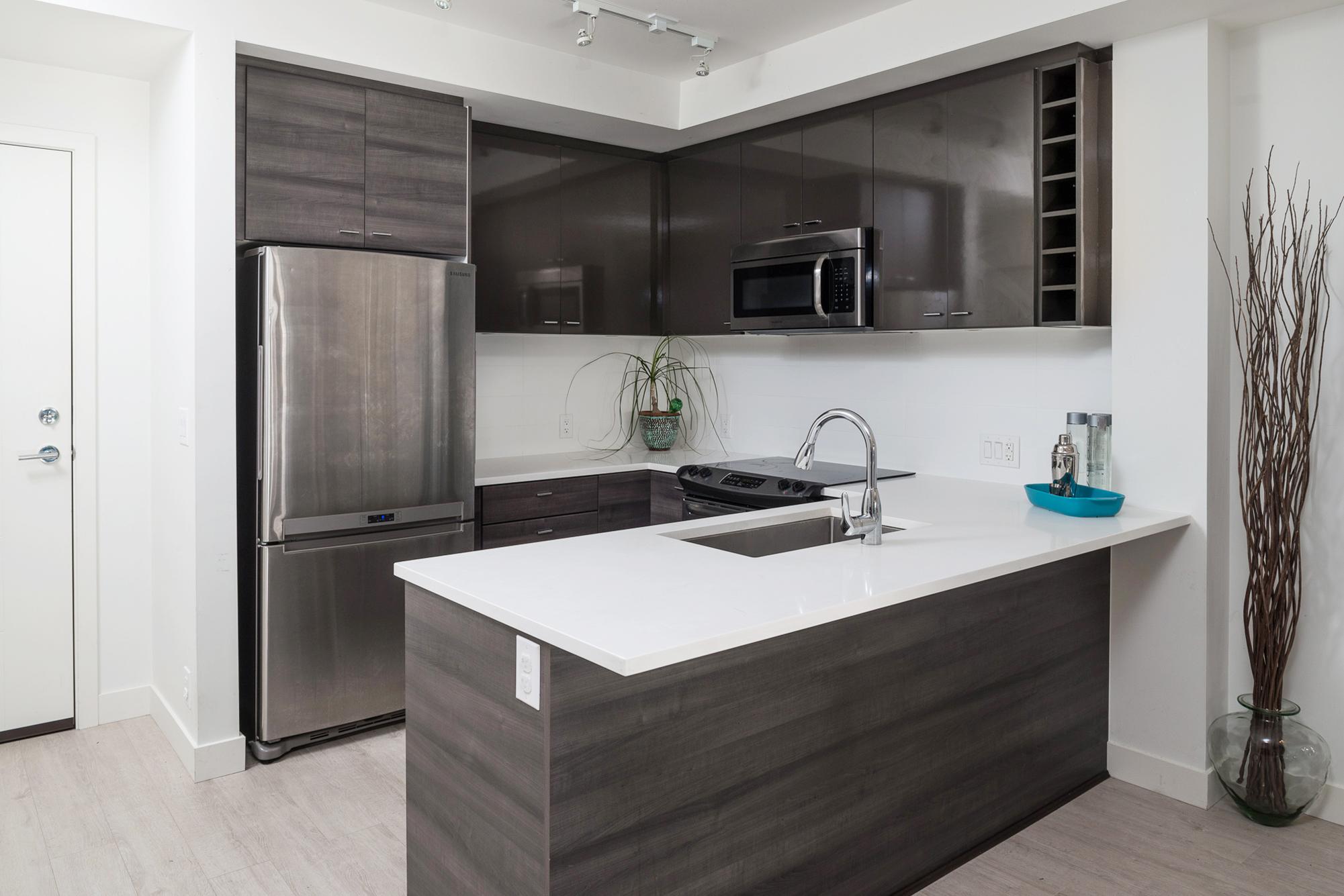 Open Kitchen 13931 Fraser Hwy, Surrey