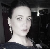 photo profile emma2.jpg