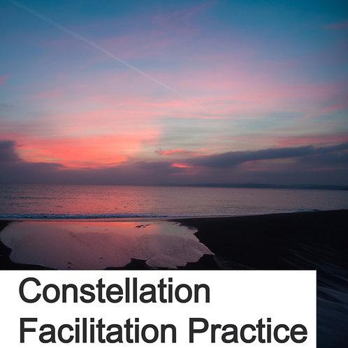Instalment: Facilitation Practice BD