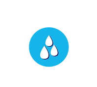ANCHOR-WEBSITE-Leads-Icons-Water.png