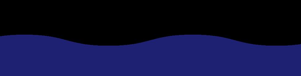 ANCHOR-WEBSITE-BCKG-Wave.png