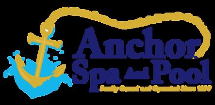AnchorLogo-2020-RGB-Tagline.png