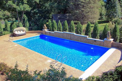 Presta-Pool.jpg