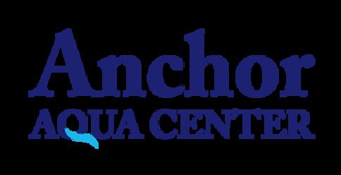 Anchor-Logos-AquaCenter.png