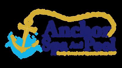 AnchorLogo-1080w.png