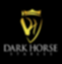 dark-horse-stables-c-01-5791.png