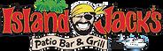 Island_Jacks_logo_cutout.png