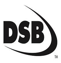 DSB Logo(B&W)_New.jpg