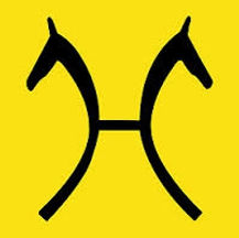 hanoverian_horse_logo.jpg