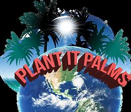 plant-it-palms final logo- .png