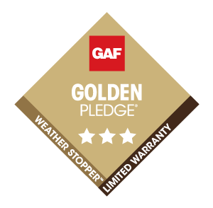 GoldPledgeWarr.png