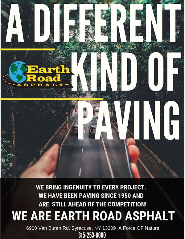 Earth Road inc. Asphalt.png