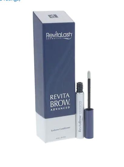 Revitabrow Advanced