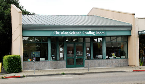 CHRISTIAN SCIENCE READING ROOM.jpg