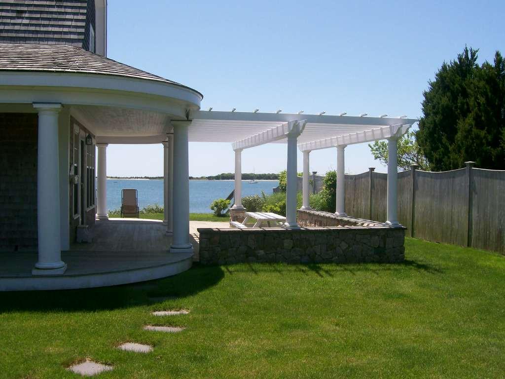 Home Profence Cape Cod