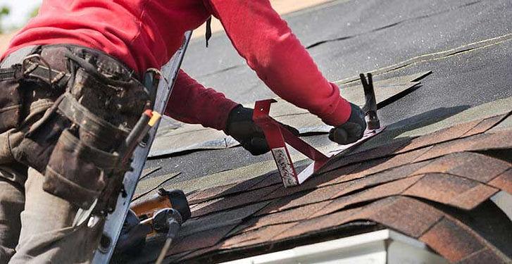 roof-repair-contractor.jpg