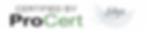 FSBPT pro cert logo_edited.png