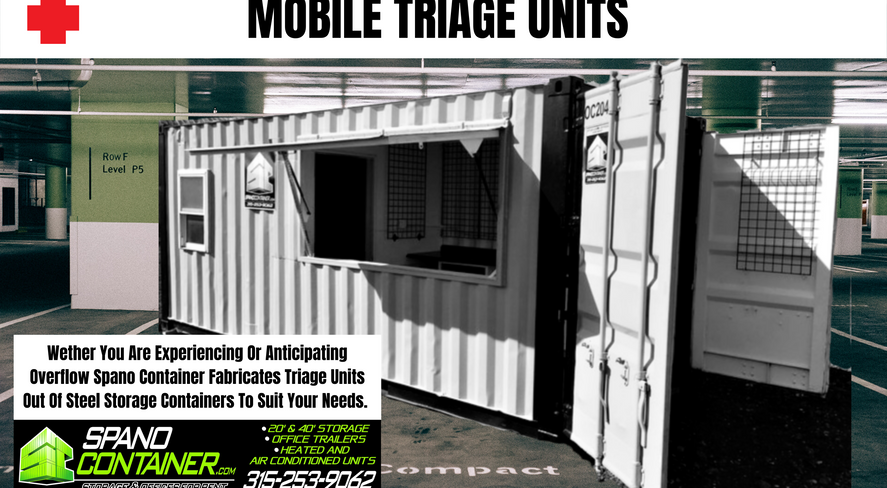 TRIAGE MOBILE UNITS.png