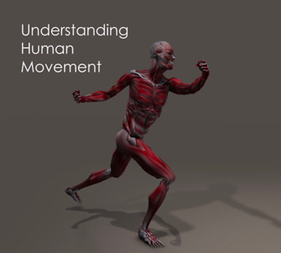 UNIT 1: Understanding the Essence of Human Movement Home Study Course