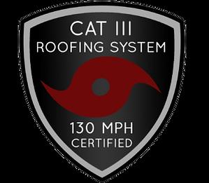 cat3badge-e1555590690758-300x262.png
