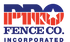PROFENCE_logo-TransparentBG.png
