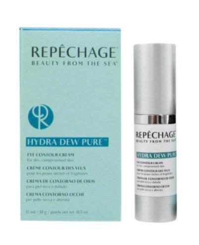 Hydra Dew Pure™ Eye Contour Cream