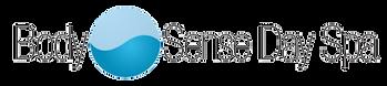 logo body sens.png