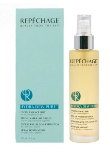 Hydra Dew Pure™ Facial Essence Mist