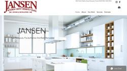 Janssen Kitchen And Bath