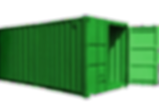 Container 4_edited.png