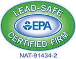 lead-certified.jpeg